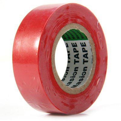 Masion PVC Electrical Tape