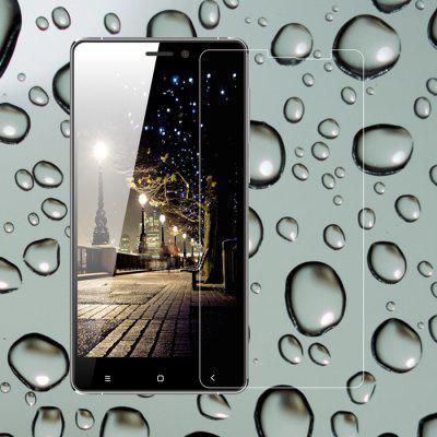 Anti-scratch Original VKWORLD VK700X Tempered Glass Screen Protector Film