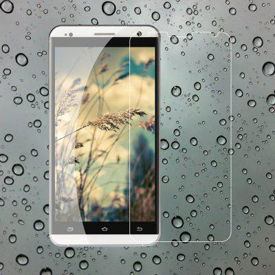 Anti-scratch Original VKWORLD VK700 Pro Tempered Glass Screen Protector Film