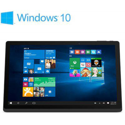 Teclast X16 Pro Ultrabook Tablet PC