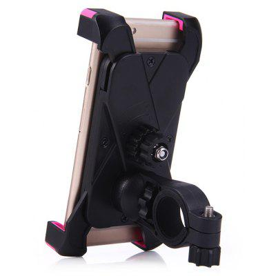 Universal Adjustable Bike Holder for Smartphones