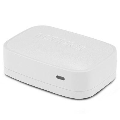 NEXX WT3020F Mini Pocket NAS Router AP ReapeaterWireless Routers<br>NEXX WT3020F Mini Pocket NAS Router AP Reapeater<br><br>Brand: NEXX<br>DC Port: 5.5 x 2.1<br>Firewall Settings: Support<br>Freq: 50Hz-60Hz<br>Gain dBi: 2dBi<br>Interface: LAN, WAN, USB Charge, Micro USB<br>LAN Ports: Under 2 ports<br>Language: English<br>Max. LAN Data Rate: 300Mbps<br>Model: WT3020F<br>Network Protocols: IEEE 802.11b,IEEE 802.11g,IEEE 802.11n<br>Package size: 8.20 x 12.00 x 3.80 cm / 3.23 x 4.72 x 1.5 inches<br>Package weight: 0.0730 kg<br>Packing List: 1 x Wireless NAS Router, 1 x USB Cable, 1 x Quick Installation Guide<br>Product size: 6.40 x 4.50 x 1.80 cm / 2.52 x 1.77 x 0.71 inches<br>Product weight: 0.0290 kg<br>Quantity of Antenna: 2<br>Router Connectivity Type: Ethernet, Wireless<br>Speed of Ethernet Port: 100Mbps<br>Supports System: Linux, Win vista, Win XP, Windows 7, IOS<br>Transmission Rate: 300Mbps<br>Type: Modem<br>WiFi Distance : 100m<br>Wireless Security: WPA-PSK<br>Wireless Standard: Wireless G,Wireless N<br>Working Voltage: 5V 1.2A