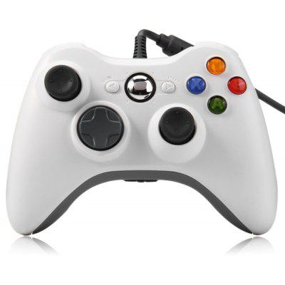 Wired Joypad für XBOX 360 Gaming