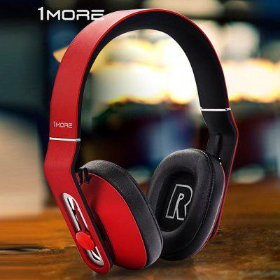 1MORE Super Bass Headphones 3.5mm Jack with Mic