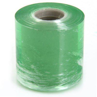 Stretch Wrap Self-Adhesive