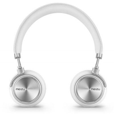 Original Meizu HD50 Hi-Fi On - Ear Headphones