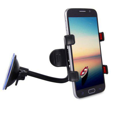 Фото Long Arm Car Windscreen Cellphone Holder. Купить в РФ