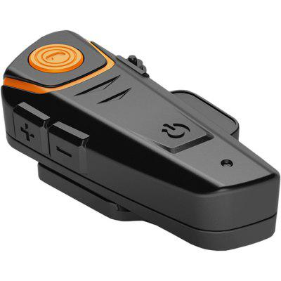 Фото BT-S2 1000m Bluetooth Headset Motorcycle Intercom. Купить в РФ
