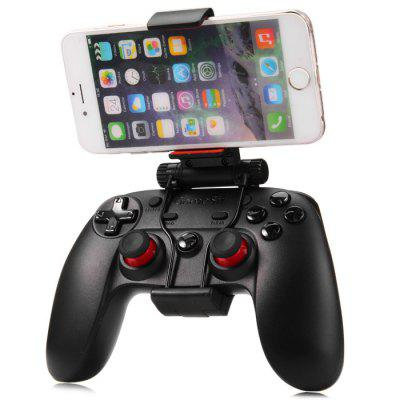 Фото Gamesir G3s Series Wireless Gamepad. Купить в РФ