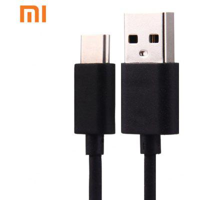 Orihinal na Xiaomi USB Type-C Charge at Sync Cable 1.15m