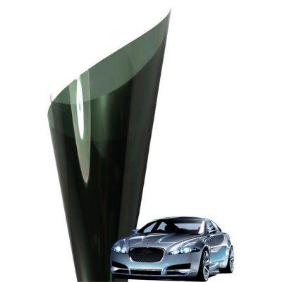 LEBOSH Universal Car Window Tint Film