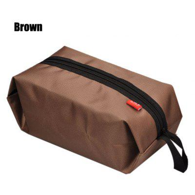 Naturehike NH15A001-R 10L Shoes Storage Bag