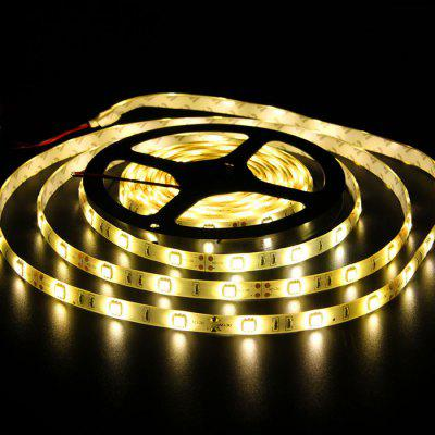 BRELONG 5M 30W 30 x SMD 5050 / M Waterproof LED Light Strip