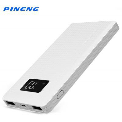 Original PINENG PN - 960 6000mAh Power Bank