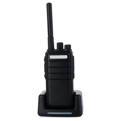 MD170 32 Channels UHF Walkie Talkie 400 - 470MHz
