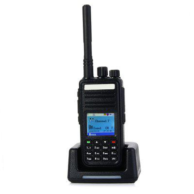 MD180 UHF Walkie Talkie