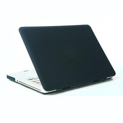ASLING Crystal Series Protective Case for MacBook Pro 13.3 inch