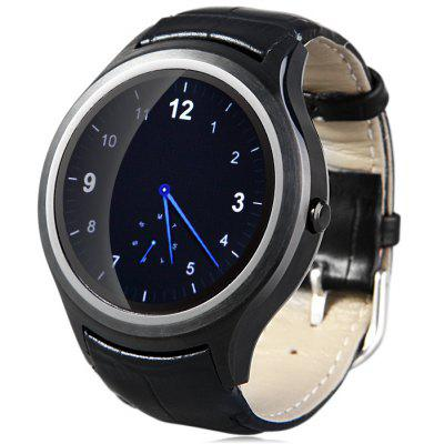 K8 Mini 3G Smartwatch Phone