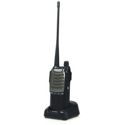 BAOFENG 128 canali UV-8 Walkie Talkie
