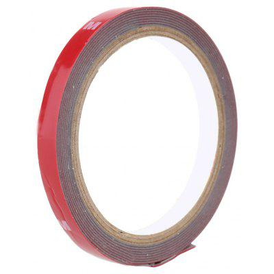 Automotive Attachment Adhesive Tapes