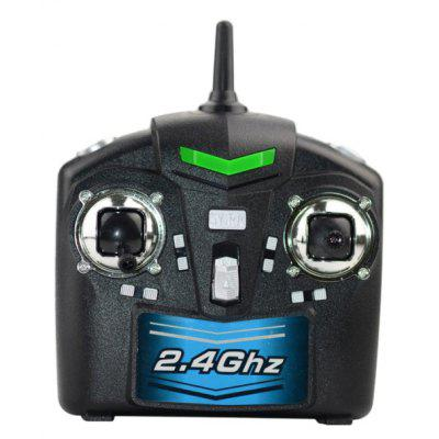 Spare 2.4G Transmitter Fitting for SY X25 RC Quadcopter