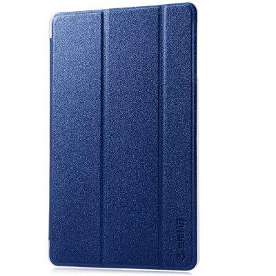 Protective Case for Teclast X80 HD / X80 PLUS / P80-3G / X80 PRO