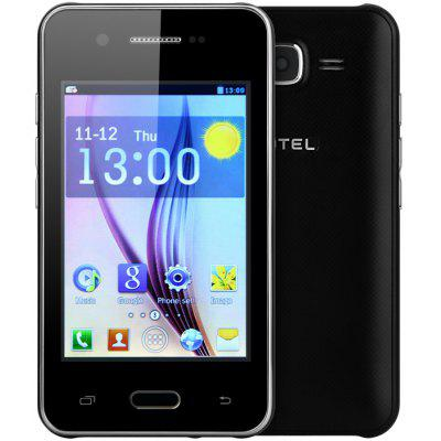 J1 Touch Screen Phone