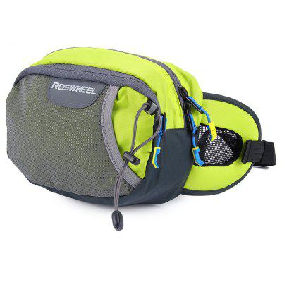 ROSWHEEL Outdoor Waist Bag