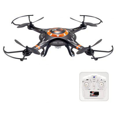 CHEERSON CX - 32C 2.4G Quadcopter