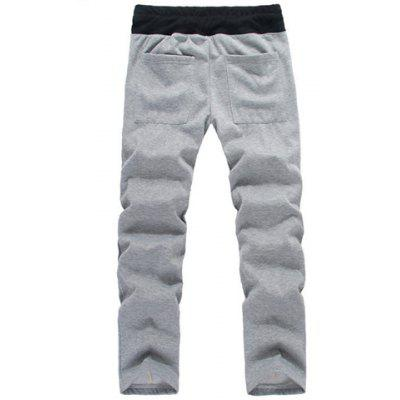 Hooded Badge Embroidery Long Sleeve Mens Sherpa Hoodie Suit(Hoodie+Pants)Mens Hoodies &amp; Sweatshirts<br>Hooded Badge Embroidery Long Sleeve Mens Sherpa Hoodie Suit(Hoodie+Pants)<br><br>Material: Cotton, Polyester<br>Package Contents: 1 x Hoodie 1 x Pants<br>Shirt Length: Regular<br>Sleeve Length: Full<br>Style: Fashion<br>Weight: 0.8800kg