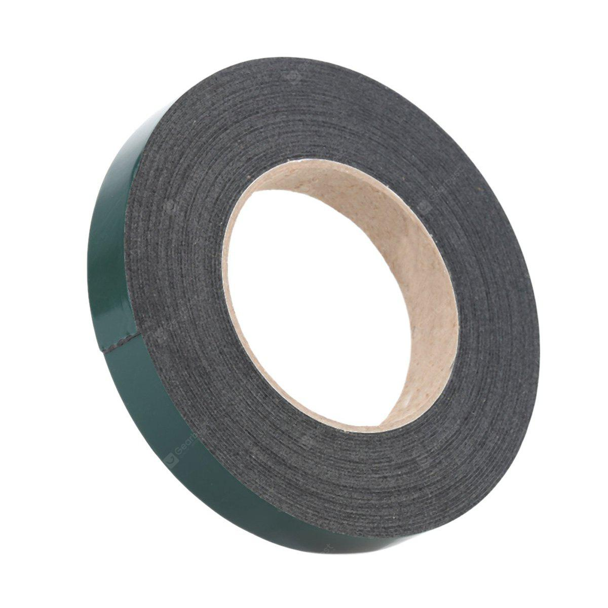 TS-GW0035-19 10m Automotive Adhesive Tape