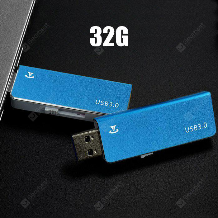 Data Storage Comouter /& Networking 16GB Metal Series Push-Pull Style USB 2.0 Flash Disk Silver