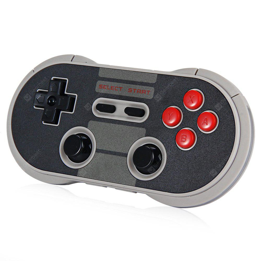 8Bitdo N30 Pro Wireless Bluetooth Game Controller