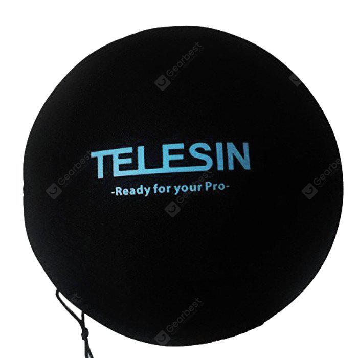 Protective Cover Hood for TELESIN 6 Inches Dome Port