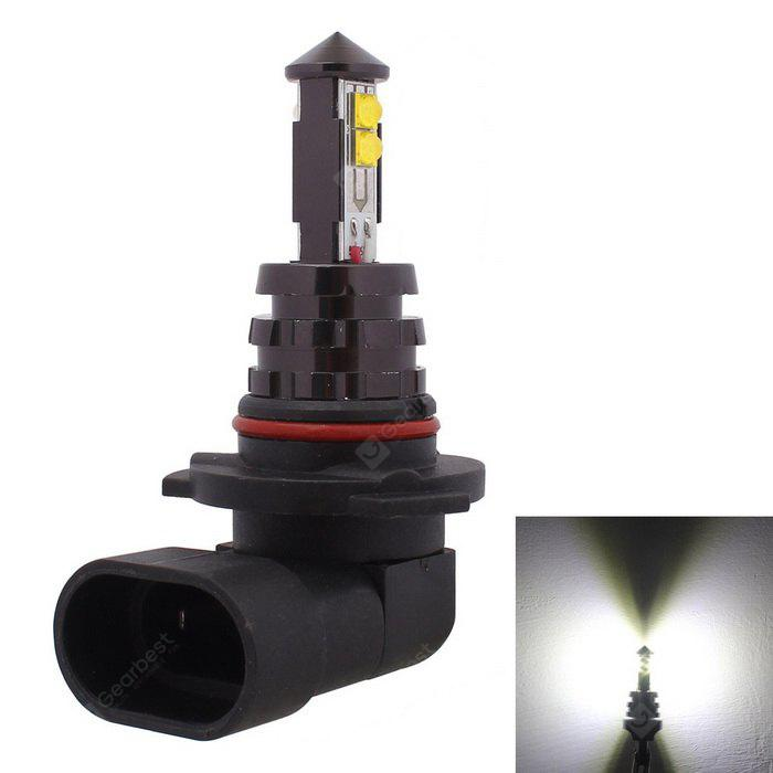 MZ 9006 HB4 20W LED Car White Fog Light