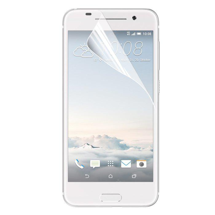 Protecteur de Film ENKAY Clear HD PET pour HTC One A9