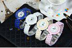Women's Watches photo