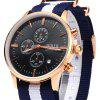 JEDIR 2011G Male Quartz Watch deal