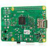 Raspberry Pi 2 Model B Board Broadcom BCM2836 900MHz ARM Cortex - A7 Support Windows 10 Ubuntu etc. - GREEN