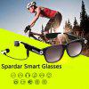 cheap Spardar Smart Glasses Bluetooth 4.0