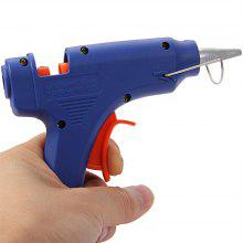DGHL HL-E Electric Heating Glue Gun