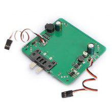 Cheerson CX - 22 - 010 Power Supply Board for CX - 22 RC Quadcopter