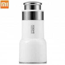 Xiaomi ROIDMI Car Bluetooth Charger Adapter