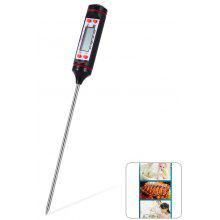 TP101 Digital Cooking Food Thermometer
