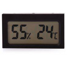 TH05 2 in 1 Temperature Humidity Meter