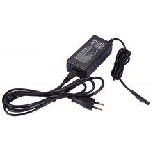 Charger Adapter for Microsoft Surface Pro3