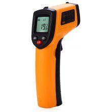 GM320 Infrared Thermometer
