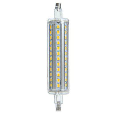 SZFC R7S SMD 2835 10W 980LM LED Corn Light Lamp