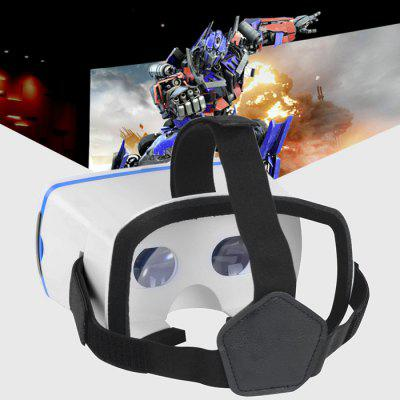 3D Vitual Reality VR Glasses