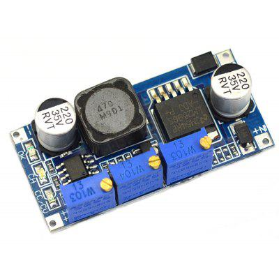 High Performance Constant Current Voltage LED Drive Battery Charging Module for Learners to DIY
